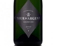 Dans les caves de la Tour d'Argent, des champagnes d'exception