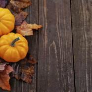 Thanksgiving – Spécial Brunch