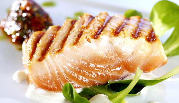 Le-saumon-de-Norvege-poisson-favori-des-Francais_large