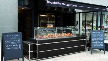 Metzger Rotisserie 01