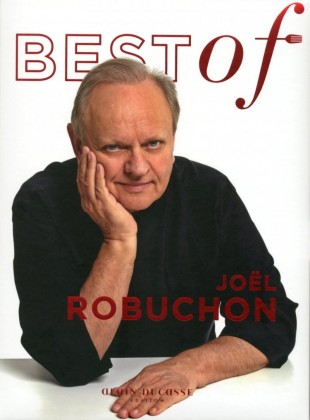 couv_robuchon