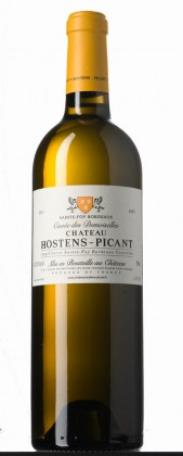 hostens-picant-blanc
