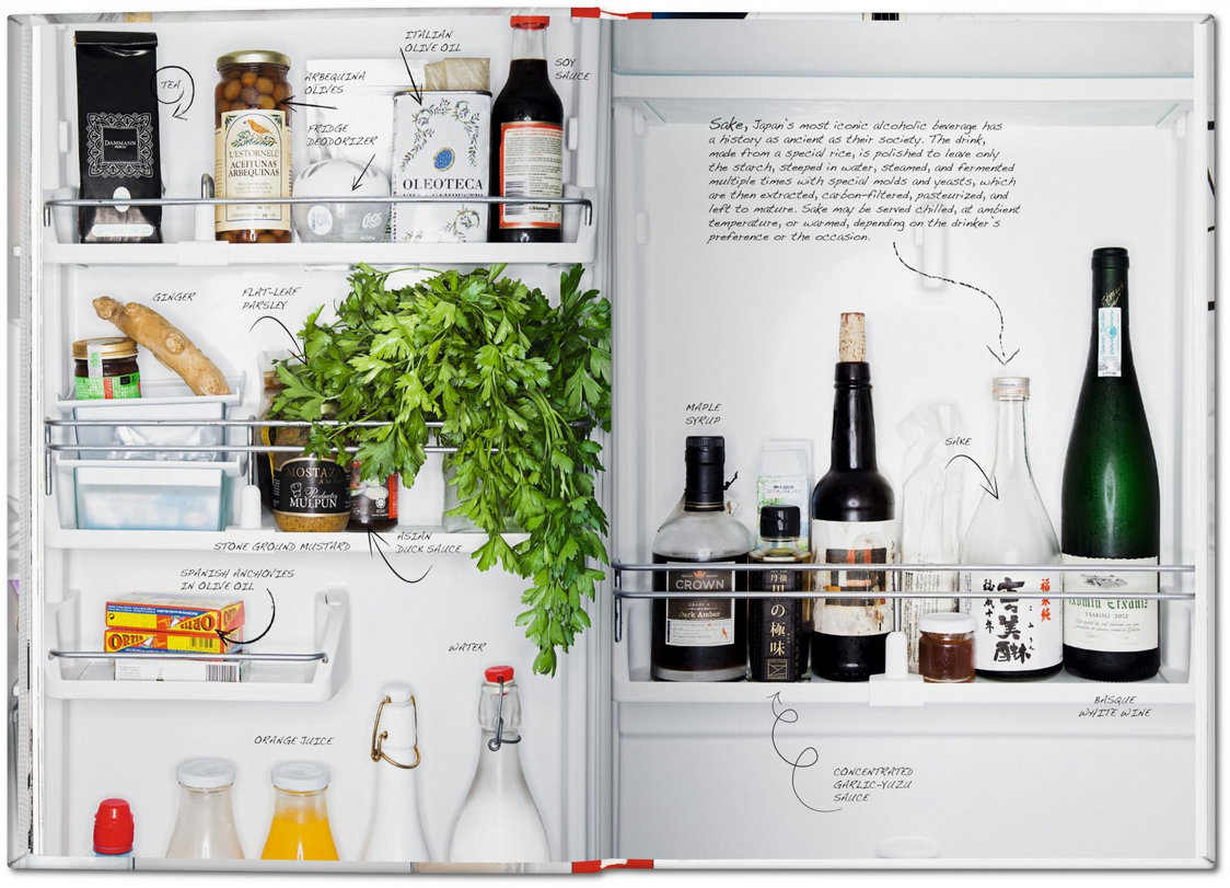 inside_chefs_fridges_europe_va_gb_open_0028_0029_04619_1508141359_id_775640