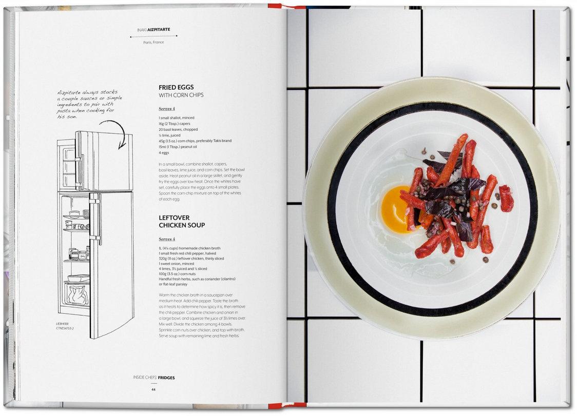 inside_chefs_fridges_europe_va_gb_open_0044_0045_04619_1508141401_id_882561