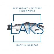 La Norvège à Paris