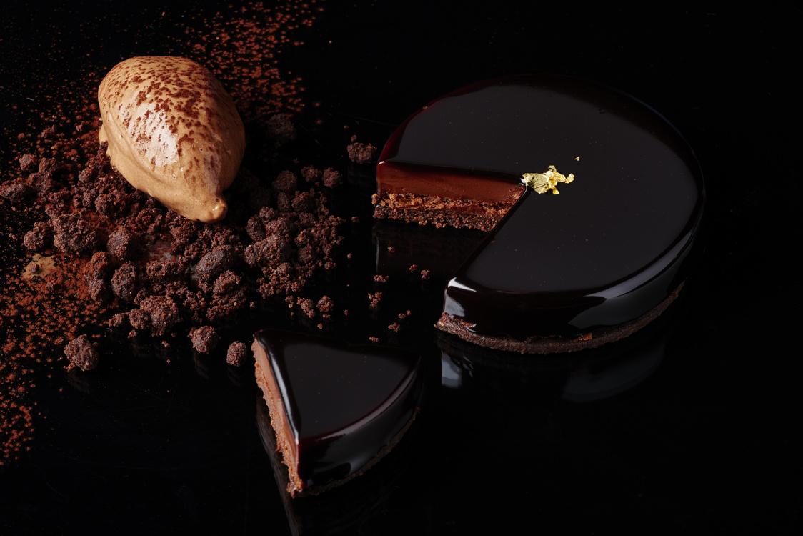 tarte_tout_chocolat_7465