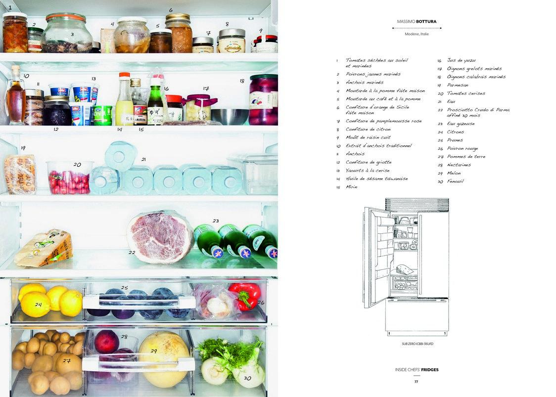 va_inside_chefs_fridges_bottura_F_076_077