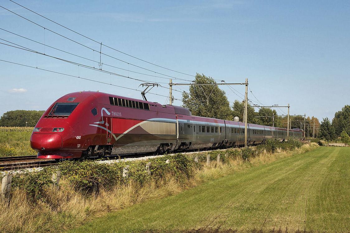 1280px-Thalys_PBKA_Refurbished_Nederland