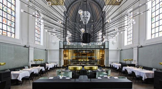 2-the-jane-restaurant-antwerp-by-piet-boon
