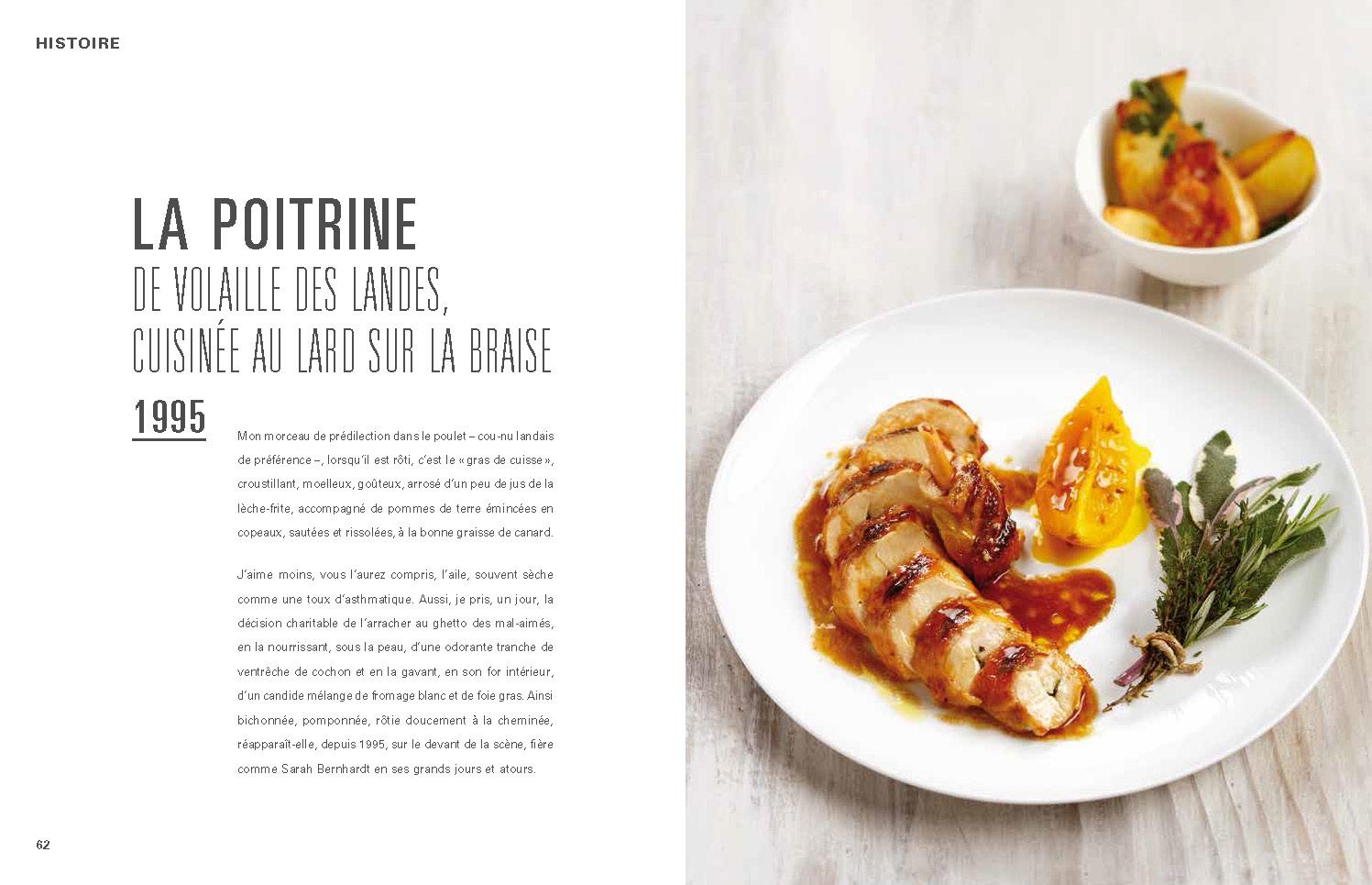 Recette_La_poitrine_de_volaille_des_Landes_2_Page_1