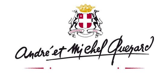 logo-savoie