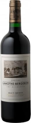 28370-117x461-bouteille-chateau-lamothe-bergeron-rouge--haut-medoc