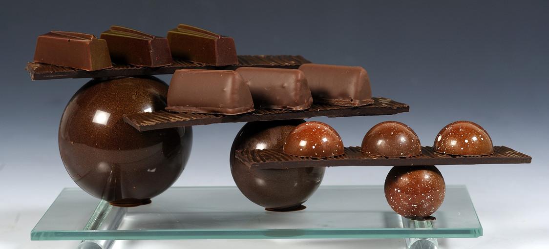 Bonbons chocolat_Crédit MONDIAL DES ARTS SUCRES(1)