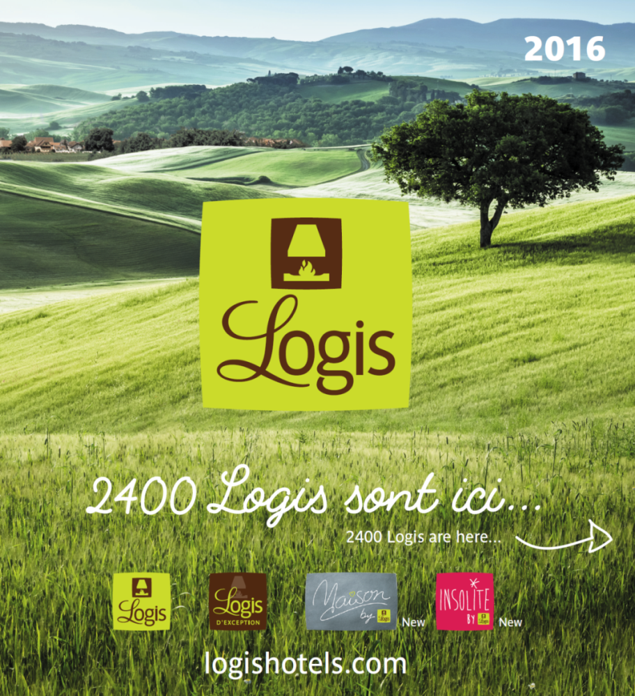 Logis_Couverture guide 2016