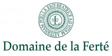 Logo_Domaine_de_la_Ferte
