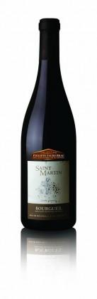 Saint_Martin_HD_CMJN