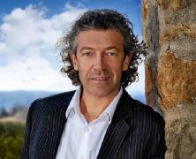 Gérard Bertrand, quelques vins du vigneron…