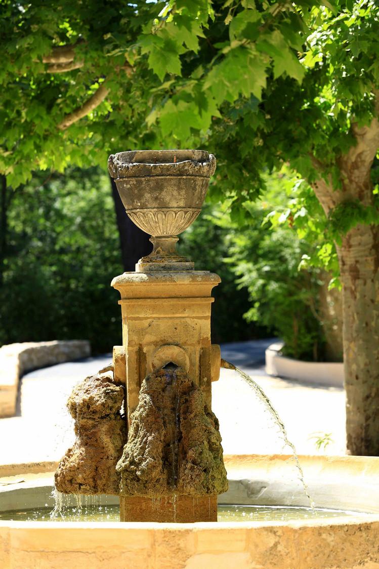 CHC_Les Lodges Sainte Victoire (c)CMOIRENC - copie
