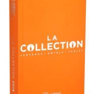 La Collection 2016