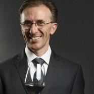 La foire aux vins de Paolo Basso