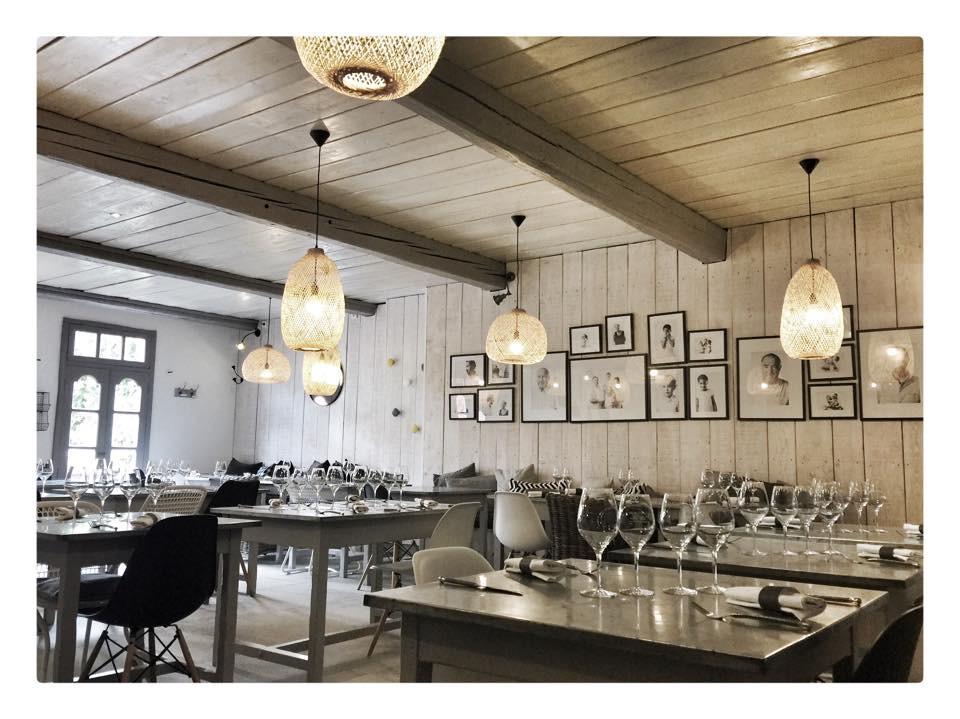 la maison du bonheur restaurant stunning commande et livraison de plats au bureau et domicile. Black Bedroom Furniture Sets. Home Design Ideas