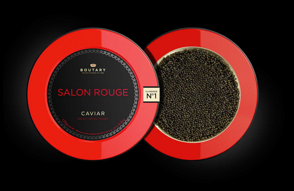 salon_rouge_1