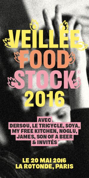 300_FOODSTOCK_300_600