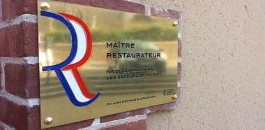 les_saveurs_de_nicolas_maitre_restaurateur_nouvoitou_rennes_cuisine_gastronomique-1020x500