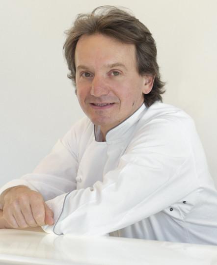 Fabio-Bragagnolo-DR