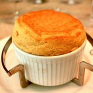 Champeaux – Brasserie Contemporaine