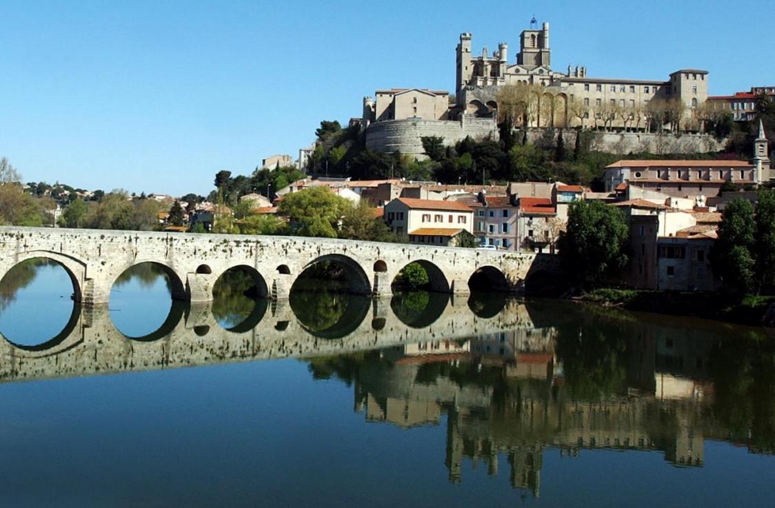 cathedrale-pont_vieux001