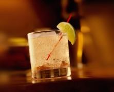 Des cocktails 100 % terroir
