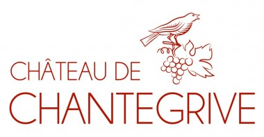 logo_Chantegrive