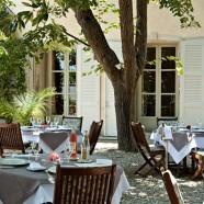 Château de Siran Hôtel et Restaurant