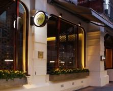 Quilon Restaurant