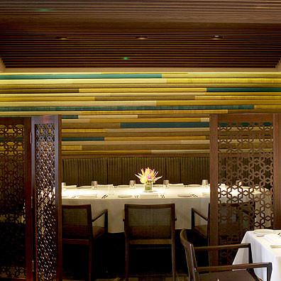 Taj51_Quilon_Restaurant_Interior4_45367451_sq