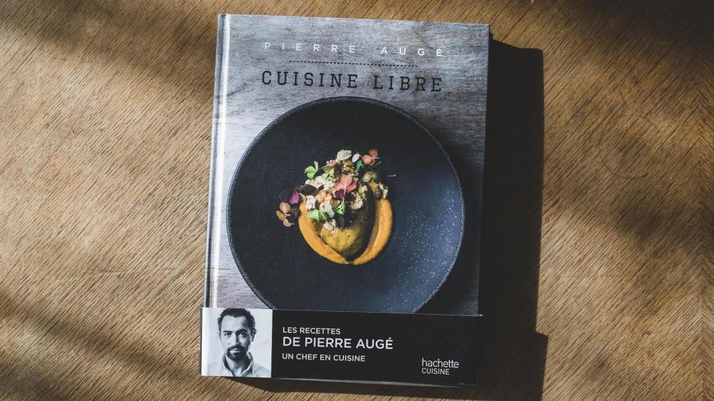 cuisine-libre-pierre-auge-livre-1-2-1024x576