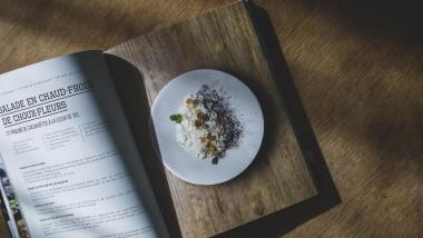 cuisine-libre-pierre-auge-livre-9