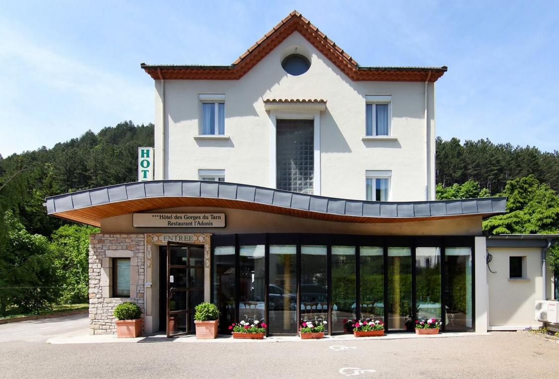 hotel-des-gorges-du-tarn-restaurant-adonis-01