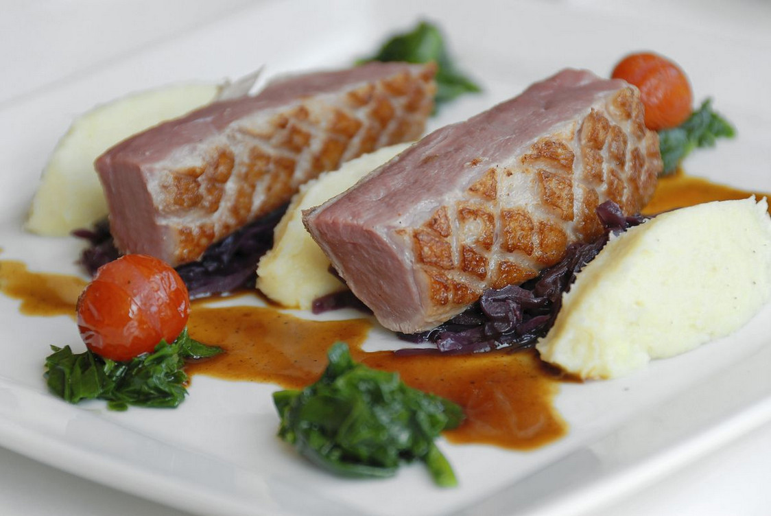 restaurant-adonis-05
