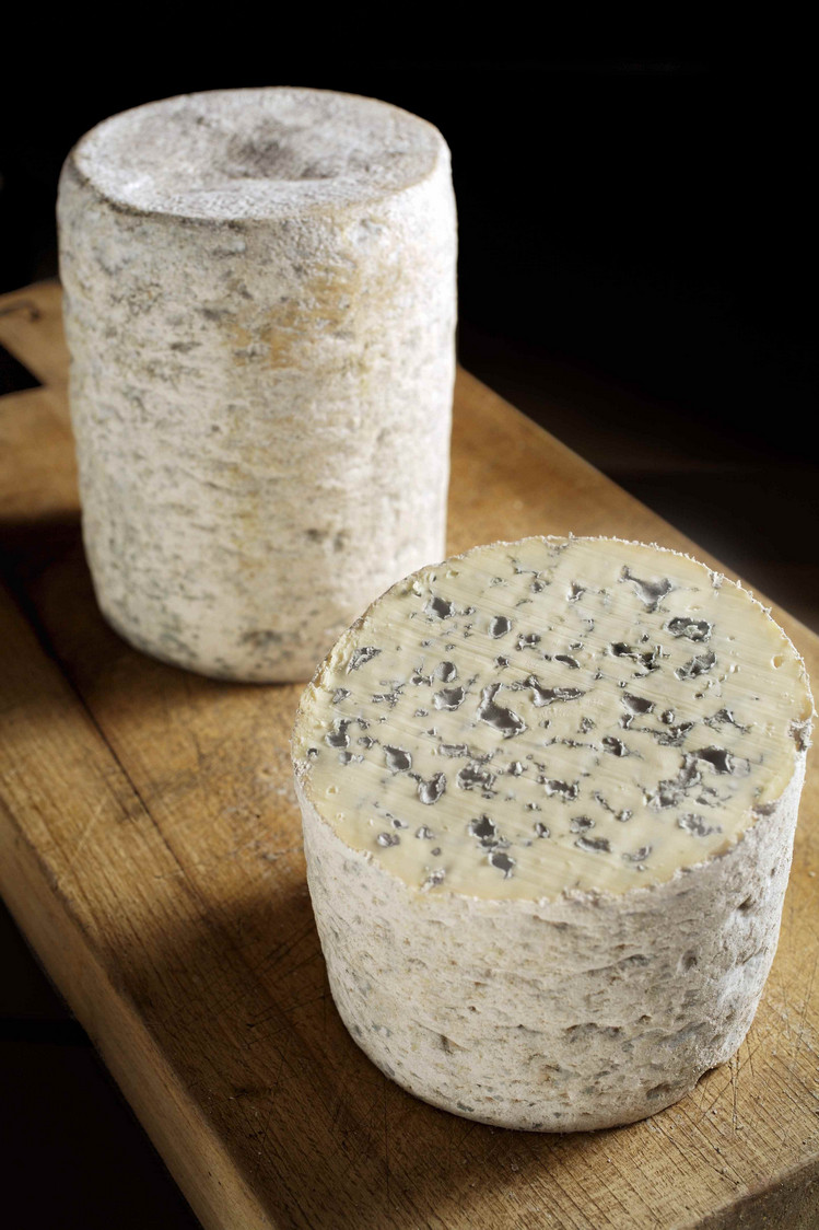Fourme d'Ambert 3_credit Ludovic Combe - copie