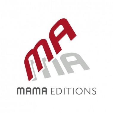 MamaEditions_logo