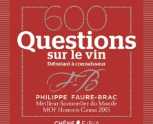 Faure-Brac passe à la question