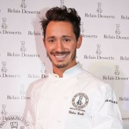 Relais Desserts – Les Prix d'Excellence 2016
