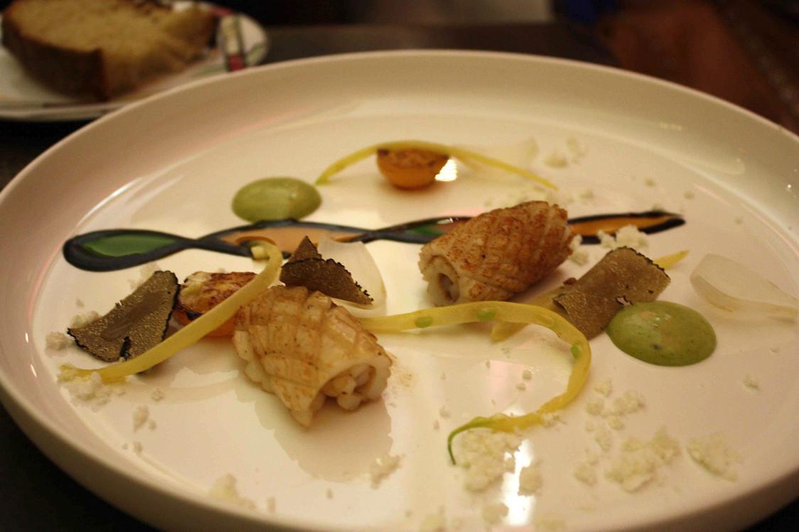 calamars-gourmetsco