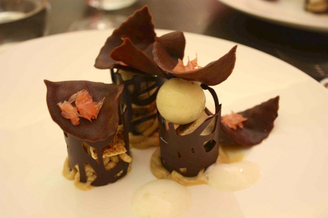 chocolat-gourmetsco