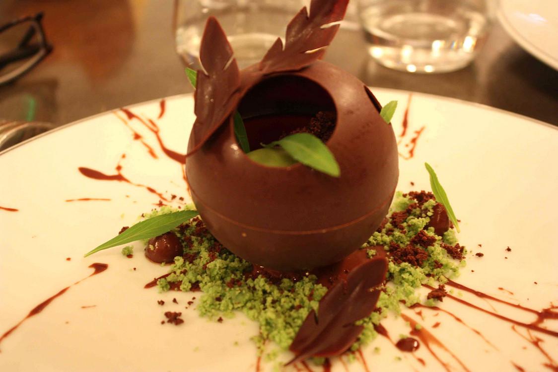 chocolat-grand-cru-_-tagete-gourmetsco