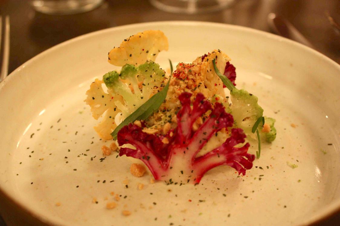 chou-fleur-_-anguille-fumee-gourmetsco