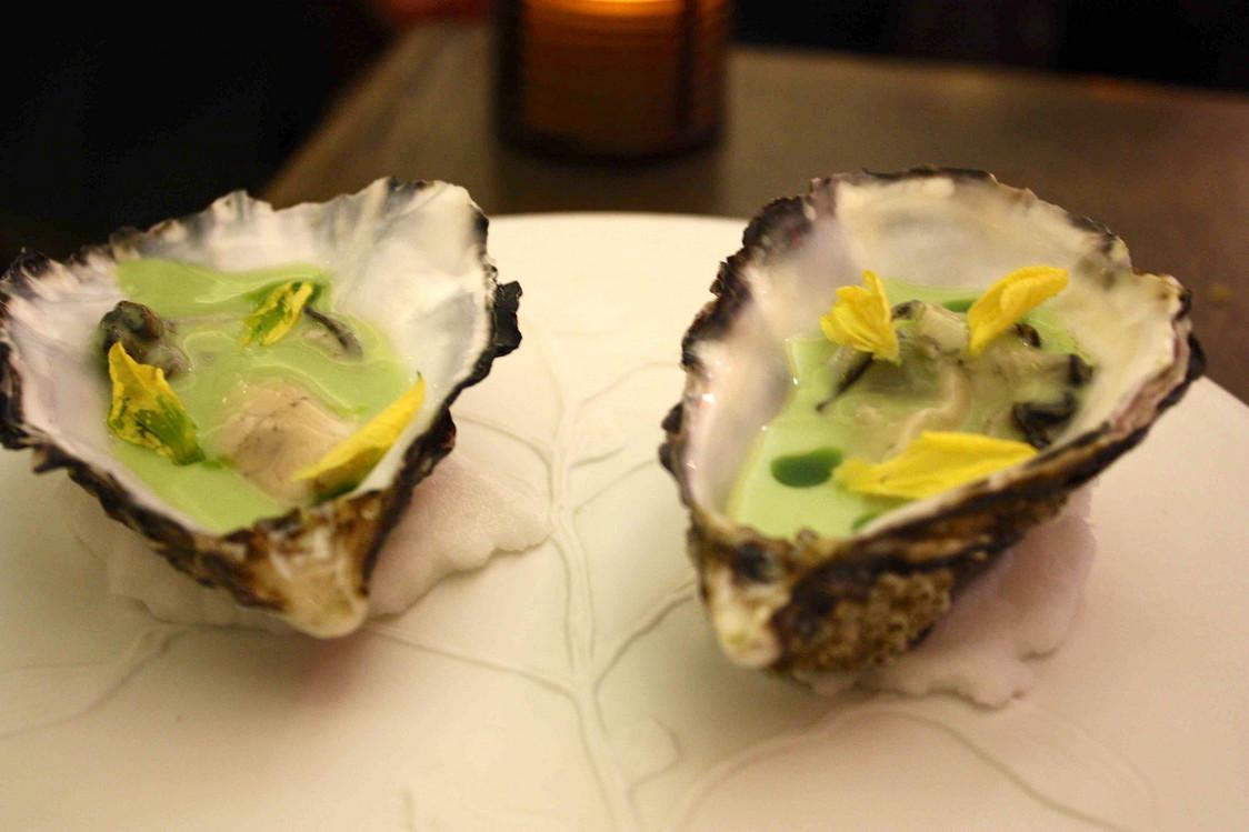huitres-concombre-gourmetsco
