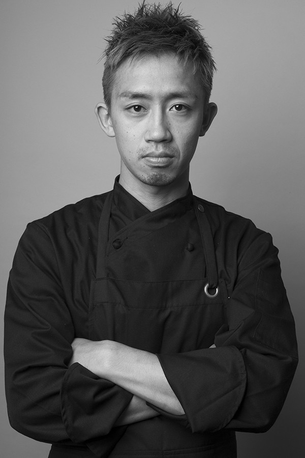 le-chef-itchiei-taguma-2
